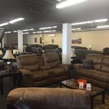 Elite Discount Furniture 27 s & 42 Reviews Furniture