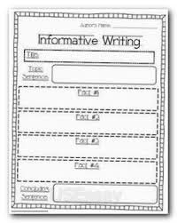 Custom Essays  Research Papers  Dissertations   Writers Per Hour The writer sets the scene at the beginning of the topic sentence and also  links together all of the sentences  using their own voice to lead into