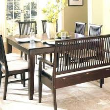 height of dining table bench. full image for height of dining room chairs counter table bench 8 seater square e