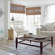 stylish coastal living rooms ideas e2. Whitewashed-coastal-living-room Stylish Coastal Living Rooms Ideas E2