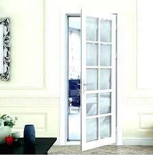 frosted glass interior door frosted glass interior doors frosted glass interior doors outstanding with inserts images on fancy home frosted frosted glass