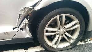 collision repair cost tel prius costs costa mesa maaco