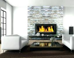 fireplace ideas modern contemporary fireplace surrounds modern modern corner fireplace design ideas