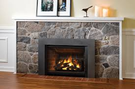 gas fireplace inserts central coast fireplace