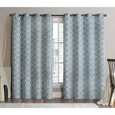 Target Bedroom Curtains Boho Curtains Target