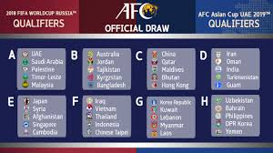 Tough Draw For India In 2018 Fifa World Cup Desiblitz
