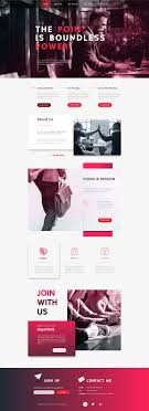 Web Design Web_design Web_design_layout Corporate Business Web Design