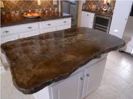appealing mica countertop granite countertops flaking making concrete countertops and tile flooring and kitchen