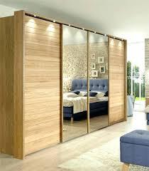 wardrobes built in sliding door wardrobes marvelous best wardrobe mirror homes for interior closet with