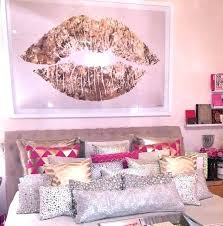 pink grey black and white bedrooms – rhaertel.me
