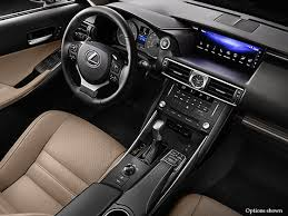 lexus is 250 interior. Brilliant Lexus Inside Lexus Is 250 Interior