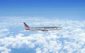 find flights book airline tickets