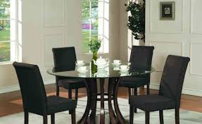 primrosefurniture 0share square dining room table and chairs
