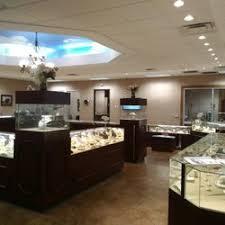 photo of boozer s jewelers waco tx united states