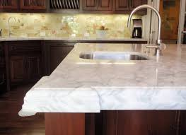 Full Size of Kitchen:cleaning Granite Best Way To Clean Black Countertops  Exciting Countertop Pictures ...
