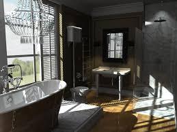 Marvellous Design Bathroom Italian   Ideas About On Pinterest - Mediterranean style bathrooms