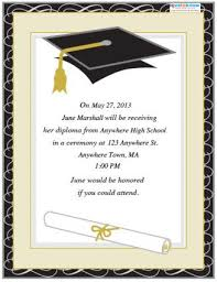 printable graduation cards free online free printable graduation invitations