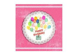 download birthday cards for free download bday cards best funny cards images on birthday cards