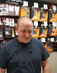 "Alan Tubbs on Twitter: ""Bobby at Justis Market in Lynchburg VA ..."