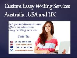 ideas about Good Essay on Pinterest   Essay Writing  Paper     Millicent Rogers Museum College essays editing service mba admissions college essay editing correction service writing precis writing service in dubai admissions essays for college