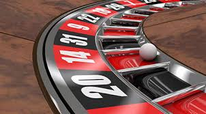 Experience the live game in the company of a professional. Roulette Versions And Real Money Options Casinos Dna