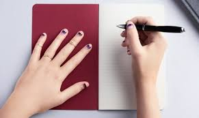 <b>Базовое покрытие</b>-пленка для <b>ногтей</b> The ONE (33727) Уход за ...