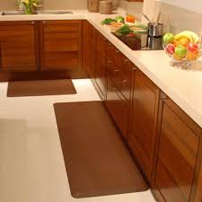 kitchen mat sets mats matches 2018 with stunning luxe theutic floor rug accent rugs for trends images
