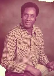 Contributions to the tribute of FREDDIE JOHNSON | Welcome to Green ...