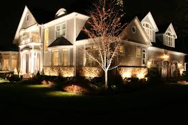 custom landscape lighting ideas. Custom Landscape Lighting Ideas N
