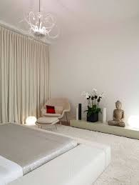Zen Room Design Ideas 20 Serenely Stylish Modern Zen Bedrooms