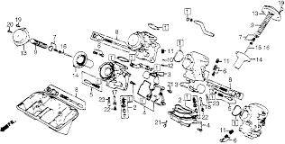 honda magna engine diagram wiring diagram libraries honda magna engine diagram