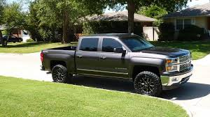 Blue Book Value For Trucks | 2018-2019 Car Release and Reviews