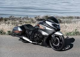 2018 bmw bagger. wonderful bagger bmwmotorradconcept10122 throughout 2018 bmw bagger 2