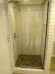 shower tile ideas for small bathrooms shower stall tile designs shower stall tile design ideas with shower tile