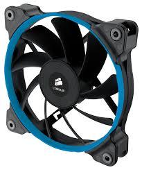 computer fan png. corsair-af120-fan computer fan png