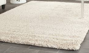 Neutral Color Area Rugs Remarkable Amazing Rug Fancy Cheap Cleaner As In