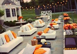 Best 25 Cocktail Party Decor Ideas On Pinterest  Wedding Cocktail Party Decorations Pictures