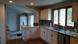 exceptional wood cabinets kitchen 4 wood. We Specialize In Supplying Exceptional Service, Superior Quality And A Hard-to-beat Value. Shop Our Complete Selection Of Ready-to-assemble Kitchen Cabinets Wood 4 R