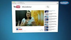 Видео-отзывы на <b>зубную пасту Blend</b>-a-<b>Med</b> PRO-EXPERT ...