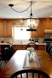 farmhouse lighting in the kitchen farmhouse style light fixtures74