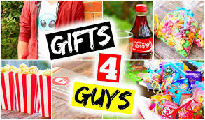 s diy birthday gifts for guy best friend gift ideas boy dad brother rhyou my card