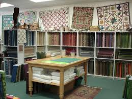 Cactus Quilt Shop (Tucson) - All You Need to Know Before You Go ... & Cactus Quilt Shop Adamdwight.com