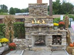 87 most rless outdoor rock fireplace wood burning fireplace outdoor fireplace construction exterior gas fireplace portable outdoor fireplace creativity
