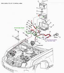 wiring diagrams honda stereo harness car stereo wiring harness adapter honda civic diagram honda diagram