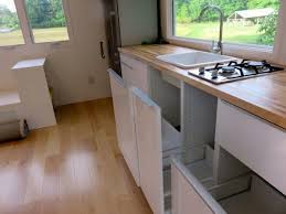 Small Picture 338 best My Tiny House kitchen images on Pinterest Tiny house
