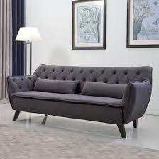modern sofa with ideas hd images   fujizaki