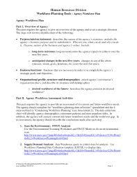 Sample Business Plan Template Pdf Fresh Business Contingency Plan ...