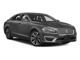 2018 lincoln sedan. contemporary 2018 new 2018 lincoln mkz reserve intended lincoln sedan