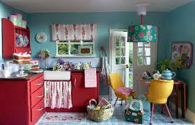 Shoebox Bedroom Dream Room In A Shoe Box Competition Winners Cath Kidston