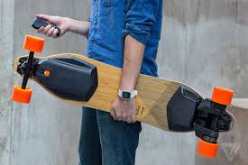 boosted the company known for making the best all electric longboards on the market is changing up its executive ranks founder sanjay dastoor is stepping